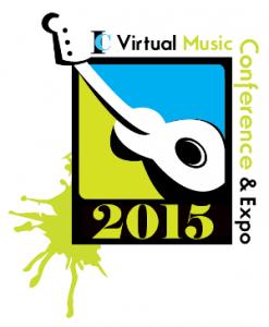 VMC Logo small